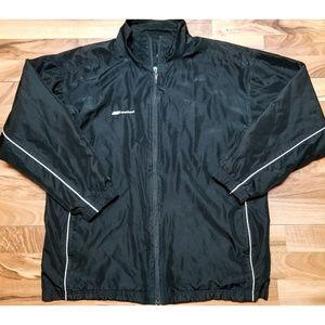 Vintage Reebok Jacket. AMAZING! Perfect Condition!